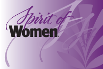 Spirit of Women