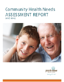 Parkview Community Health Needs Assessment
