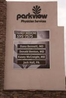 Parkview Family Medicine Pueblo West