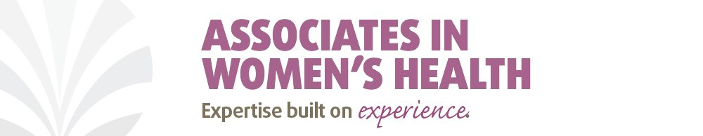 Associates in Women's Health