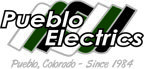 Pueblo Electrics